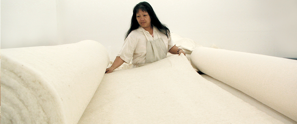 Organic Comfort Store The Best Organic Mattresses