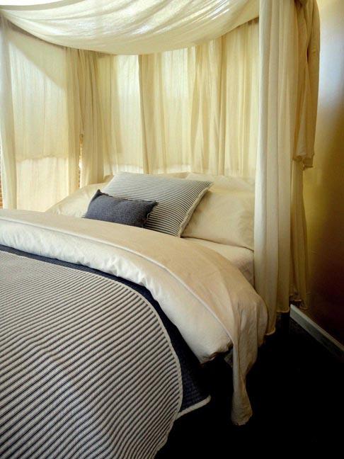 Comforter Vs. Bedspread