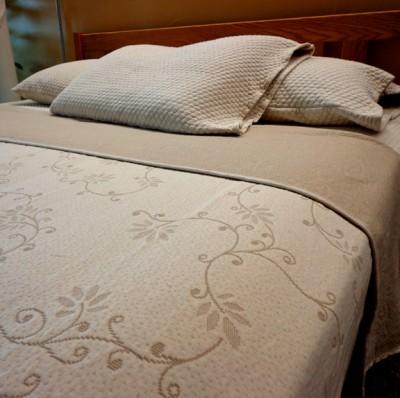Divine Blanket