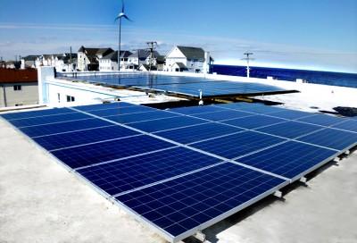 cozypure-roof-solar-panels-2