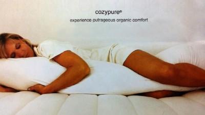 tbt-experience-organic-comfort
