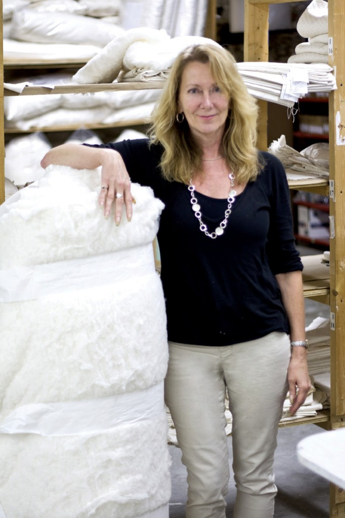 100 Woman Owned Made In The Usa Small Business