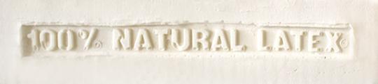 100-natural-latex