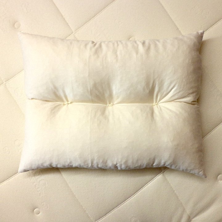 How the CozyPure® Contour Pillow Changed My Life!
