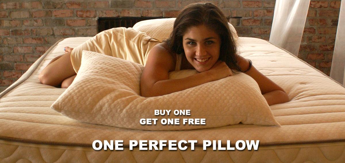 offer-bogo-pillow