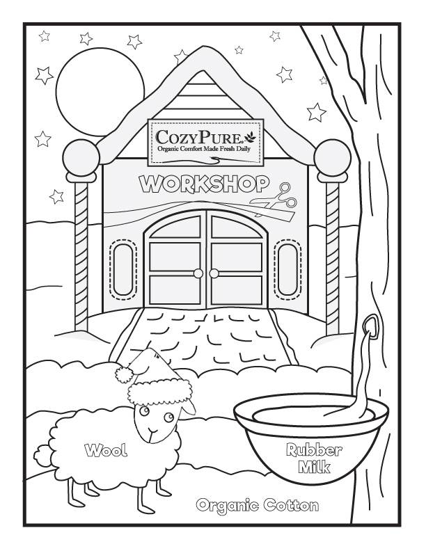 cp-workshop-coloring-page