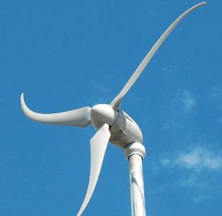 Renewable Energy Organic Comfort Zone